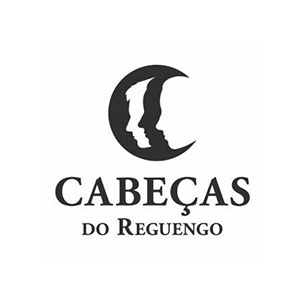 cabecas do reguengo